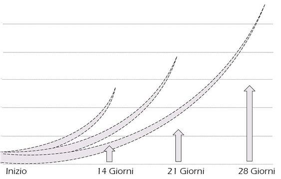 ciglia-lunghe-voluminose-dense-011-c