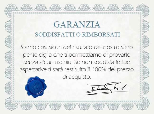 garanzia-orolash-c